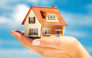 Покупка доли дома или квартиры средствами материнского капитала