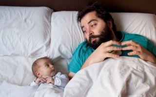 Может ли отец ребенка получить материнский капитал