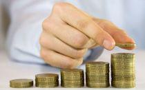 Если увеличится МРОТ, повысится ли размер пенсии для россиян?