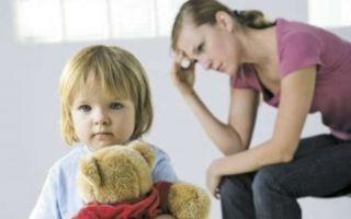 Материнский капитал матерям-одиночкам за второго ребенка
