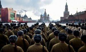 Как происходит перерасчет пенсии мужчинам за службу в советской армии