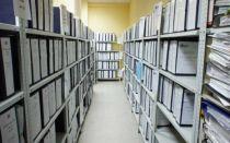 Как найти архив о заработной плате для начисления пенсии