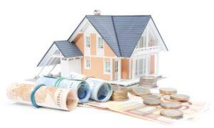 Как получить компенсацию строительства дома материнским капиталом