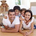 Можно ли использовать материнский капитал на ремонт квартиры