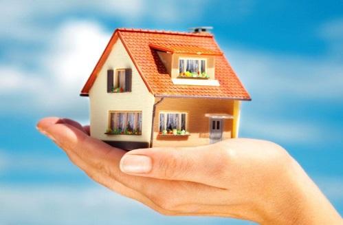 Материнский капитал - покупка доли дома или квартиры
