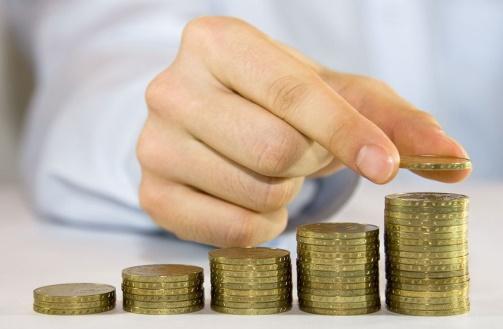 Если повысится МРОТ, повысится ли пенсия?