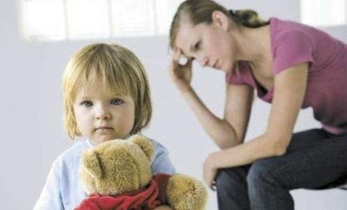 Может ли мать-одиночка получать материнский капитал за второго ребенка