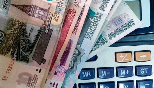 Надбавки и выплаты