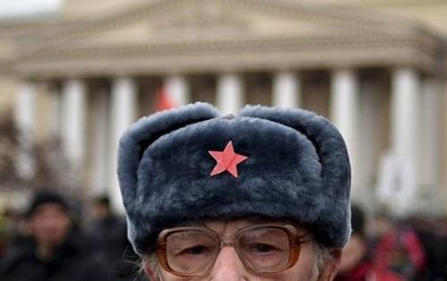Смешанная пенсия: военная и гражданская
